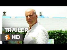 (4) Once Upon a Time in Venice Trailer #1 (2017) | Movieclips Trailers - YouTube