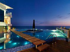 For Sale, Santa Barbara, Limassol, Cyprus