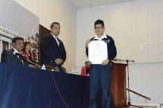 CAMPEONES IBEROAMERICANOS DE FÍSICA BOLIVIA 2015