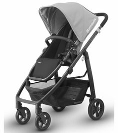 UPPAbaby CRUZ 2017 Stroller