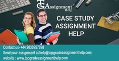 Top grade Assignment Help provides affordable assignment writing services for students studying in UG/PG/PhD courses. Top grade assignment help deals exclusively in technical assignment help. Our main services include: •Technical Assignment Help •Top grade assignment •Database Assignment Help •Sql Assignment Help •Web Programming Assignment help •Android Assignment Help •Java Assignment Help •Php Assignment Help