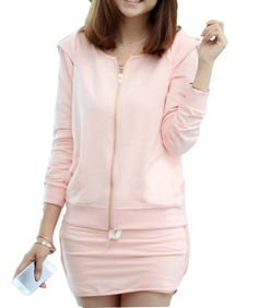 http://monumentallorenzogarza.com/vangood-womens-the-upper-and-lower-two-long-sleeve-sweater-p-10444.html