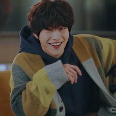 Kim Go Eun, Lee Min Ho, Minho, Time Travel, Science Fiction, Posts, Tags, Sci Fi, Messages