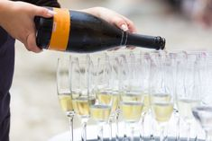 Top 10 peculiar Prosecco products  https://www.thedrinksbusiness.com/2017/06/top-10-peculiar-prosecco-products/