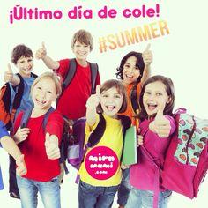 www.miramami.com