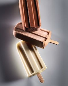 Click here to find out more!  Hot-Cocoa Ice Pops