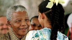 The Nelson Mandela Digital Archive, a $1.5 million project by Nelson Mandelas archivists and Google, includes the letters and notes of the anti-apartheid icon.