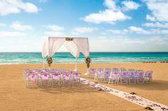 Cancun | Mexico | wedding blog | decor | set up | destination wedding | wedding inspiration | Hyatt Zilara Cancun