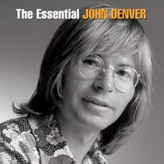 Amazon.com: JOHN DENVER: The Essential John Denver: Music