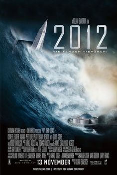 Cool Posters | 2012 poster7 Cool New 2012 Movie Poster