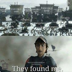 Si... Te encontramos *-*