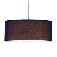chandelier drum shade pendant chandelier chandeliers drum pendant lighting decorating