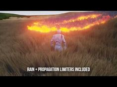 Dynamic Grass System   Unreal Engine 4 Unreal Engine, Grass, Engineering, Youtube, Card Games, Gaming, Fire, 3d, Website