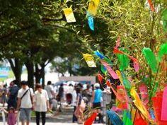 平塚七夕まつりの由来や歴史などを始めとして、その他にも、豪華な竹飾りや屋台、パレードなどの情報について詳しく調べてみました。詳細はこちらからどうぞ!