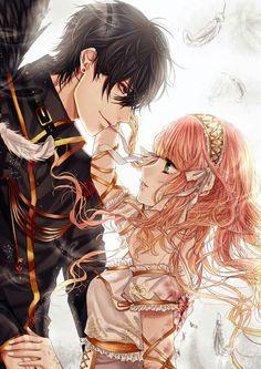 anime ραντεβού παιχνίδια iPhone Σιχ ταχύτητα dating Μάντσεστερ