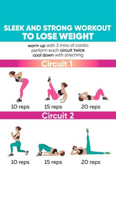 BetterMe: Home Workout & Diet Fitness Workouts, Fitness Workout For Women, At Home Workouts, Burn Fat Build Muscle, App Store, Workout Essentials, Lose Weight, Weight Loss, Cervical Cancer