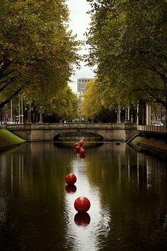 Dusseldorf - Germany (Photo by Enio Paes Barreto)