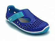 Ultra Kids in Royal Blue. Light, flexible and playful :)