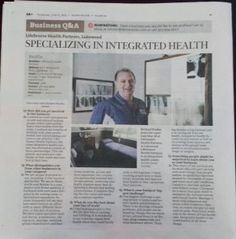 Want chiropractors in Lakewood CO LifeSource Health Partners is your all inclusive Integrative Health Center for health and wellness Call 303 934 3600