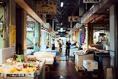 奥村 忍さん 『これからの「暮らし」を提案する店主の現代版民藝的生活』 / INTERVIEWS / LIFECYCLING -IDEE-