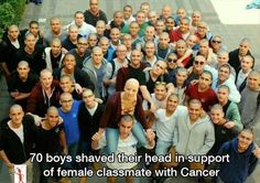 Faith In Humanity Restored - 19 Pics