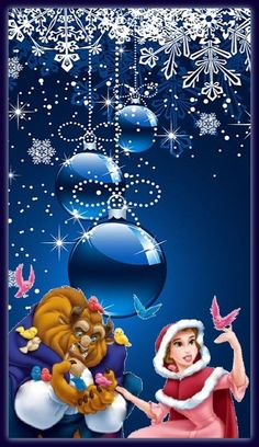 288 Best Iphone Walls Christmas Characters Images Backgrounds