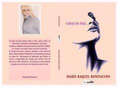Maria Raquel Bonifacino: Google+