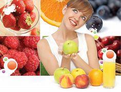 Aprenda a preparar sucos maravilhosos, forma correta de manipulação das frutas além de conhecer seus benefícios ao organismo. https://comprarprodutosnaturais.wordpress.com/2016/02/16/curso-online-sobre-frutas-e-sucos-para-uma-alimentacao-saudavel/