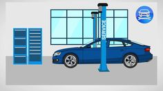 Auto Repair New York City Auto Repair Brooklyn Auto Repair Queens Auto R...
