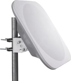 Micro Flat 440 Flat Antenna with Integrated Twin LNB White has been published to http://www.discounted-tv-video-accessories.co.uk/micro-flat-440-flat-antenna-with-integrated-twin-lnb-white/