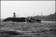 [2009 - Sesimbra - Portugal] #fotografia #fotografias #photography #foto #fotos #photo #photos #local #locais #locals #cidade #cidades #ciudad #ciudades #city #cities #europa #europe #turismo #tourism #rio #rios #river #rivers #barco #barcos #boat #boats @Visit Portugal @ePortugal