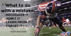 USA Football Football Usa, American Football, Football Qoutes, Football Banquet, Football Awards, Panthers Football, Football Is Life, Notre Dame Football, School Football