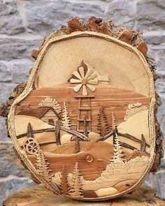 intarsia is creative inspiration for us. Get more photo about home decor related with by looking at photos gallery at the bottom of this page. We are want to say thanks if you like to share this post to another people via your facebook, pinterest, google plus or twitter account. … - Tom's Woodworking Shed