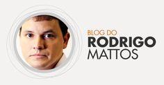 Fla leva R$ 197 milhões da Globo em 2016, mas faz jogo duro para renovar