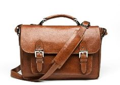 ONA | Leather Camera Bag | Camera Bags for Women