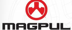 Magpul moving from Colorado to Texas and Wyoming