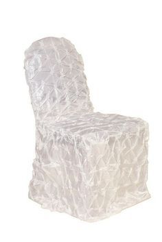 spandex chair covers cheap lane leather reclining and ottoman 26 best banquet images pinwheel pinched taffeta white bridal tablecloths wedding table linens