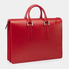 Pánské kožené tašky pro úspěšné muže – ANTORINI® Leather Laptop Bag, Leather Briefcase, Calf Leather, Leather Men, Pink Leather, Luxury Gifts For Men, Luxury Ties, Duffle Bag Travel, Briefcase For Men