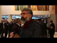 'Neden hak ihlaline uğrayan hep Aleviler'(Areviler) - Western Armenia TV Western Armenia TV
