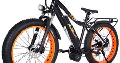 Battery Powered Bicycles >> 10 Best Electric Bike Images Electric Cycle Best Electric Bikes