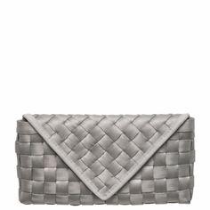 Madison - HARVEYS Original Seatbeltbags