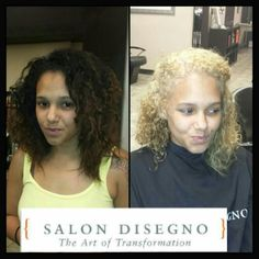 Color correction by Amanda Chase  770/962-3060