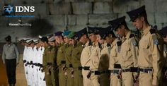Today's Top Stories 1. Israel blames Germany for EU support of UNESCO's latest anti-Israel resolution, the Jerusalem Post reports. Israel believes that Berlin led the charge for an amended resolution — submitted by Algeria, Egypt, Lebanon, Morocco, Oman...
