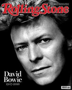 Rolling Stone 215