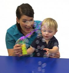 Help your baby/toddler learn speech and language skills/ by Talking Matters