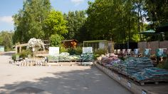 Garden Centre Products, Timber, Decking, Sheds and Fencing Garden Furniture, Outdoor Furniture Sets, Outdoor Decor, Wakefield, West Yorkshire, Fencing, Firewood, Centre, Pergola