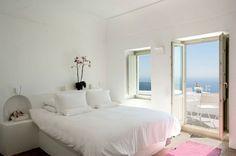 Отель Santorini Grace