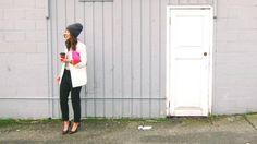 Chic du Chic | Suit up! Suits, Chic, Blog, Shabby Chic, Elegant, Suit, Blogging, Wedding Suits