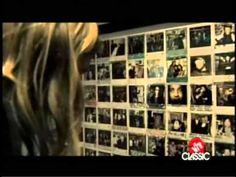 Chris Cornell on Seattle's grunge era - YouTube