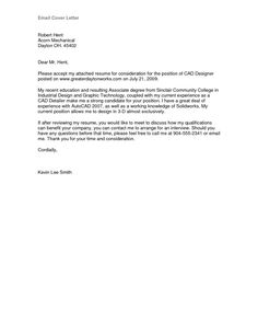 Bartender resume cover letter Free cover letter samples to help you find and write the perfect